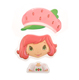 Strawberry Shortcake Pop Top
