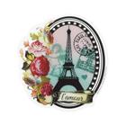 Parisian Layon