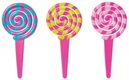 Lollipop Picks