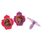 Sofia The First Rings