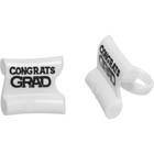 Grad Diploma Rings