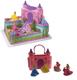 Disney Princess Castle Set