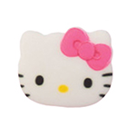 Sugarsoft® Molded Sugar Hello Kitty