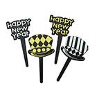 Glitzy New Years Picks