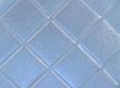 "Earlene's Diamond Impression Mat - 1¼"""
