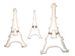 Eiffel Tower Cutter Set