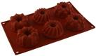 Silicone Bakeware - Bundt