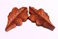 Oak Leaf Veiner