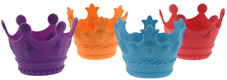 Aristocake Cupcake Molds