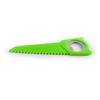 Citrus Knife and Bottle Opener