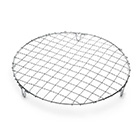 "10"" Round Cooling Rack"