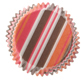 Stripes Standard Baking Cups