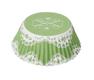 Elegant Lace Foil - Lined Standard Baking Cups