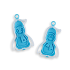 Penguin Flip and Stamp Cookie Cutter