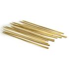"""4"""" Bamboo Skewers"""