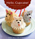 Tack & Richardson - Hello, Cupcake! Book