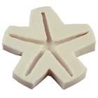 Pencil Starfish Mold
