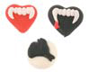 Icing Layons - Vampire & Werewolf Assortment