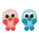Icing Layons - Baby Owl