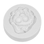 Boy Monster Silicone Cupcake Mold