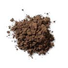 Double Dutch Dark Cocoa Powder