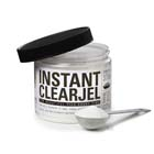 Instant Clear Jel