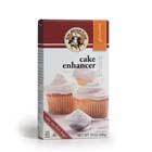 Cake Enhancer