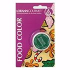 LorAnn Green Powder Food Color