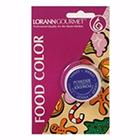 LorAnn Violet Powder Food Color
