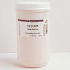LorAnn Yellow Powder Food Color