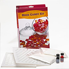 LorAnn Rock Candy Kit