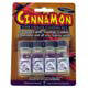 Cinnamon LorAnn Super-Strength Oil Pack