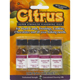 Citrus LorAnn Super-Strength Oil Pack