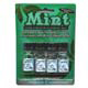 Mint LorAnn Super-Strength Oil Pack