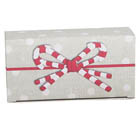 1/2 lb. Candy Ribbons Candy Box