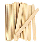 Popsicle Craft Sticks