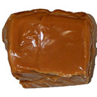 Peter's Caramel (Old # 75-2000P)