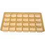 1# Gold Insert, 24 cavities