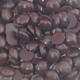Callebaut Dark Chocolate (Semi-sweet)