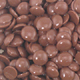 Callebaut Real Milk Chocolate