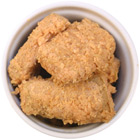 Clark® Peanut Butter Logs- 5 lb.
