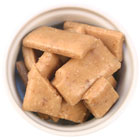 Heath® Toffee Mini Bar Pieces- 40 lbs.