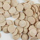 Clasen Cinnamon Cream Cheese Flavored Candy Coating