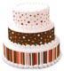 Edible Image® Designer Prints™- Pinkalicious