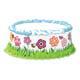 Edible Image® Designer Prints™- Cutie Pie Garden