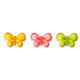 Dec-Ons® Molded Sugar- Cute Butterfly Assortment