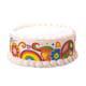 Edible Image® Designer Prints™- Groovy