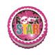 Edible Image® - Rock Star