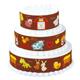 Edible Image® Designer Prints™- Happi Barnyard