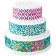 Edible Image® Designer Prints™- Tea Garden Variety